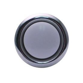 remote-timer-button